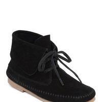 Lucky Brand Camella Bootie Womens