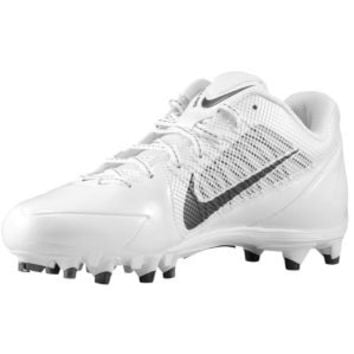 Nike Alpha Pro Low TD - Men's at Eastbay