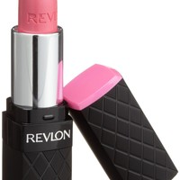 Revlon Colorburst Lipstick, Candy Pink, 0.13-Ounce (Pack of 2)