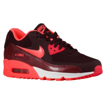 Nike Air Max 90 - Women's at Lady Foot Locker