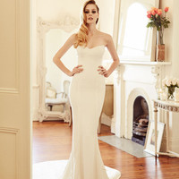 Fleur Collection — Couture Bridal Gown Collections — Pallas Couture
