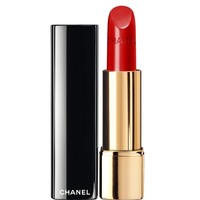 ROUGE ALLURE INTENSE LONG-WEAR LIP COLOUR (99 PIRATE) - ROUGE ALLURE - Chanel Makeup