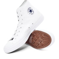 Converse Chuck Taylor All Star II High Top White