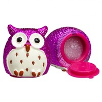 Owl Lip Balm | Girls Lip Gloss Beauty | Shop Justice