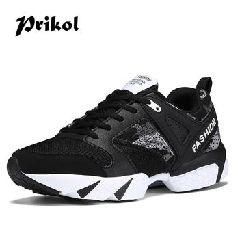 6a6dd7f2 Prikol Swag Cool Vintage Style Colorful Men Tennis Sport Shoes S