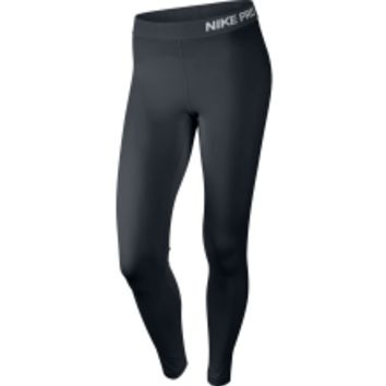 """Under Armour Women's Charged Cotton Ultimate 28"""" Leggings 