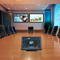 Conference Room Equipment | Visual.ly