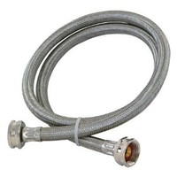 Eastman 48372 Washing Machine Hose