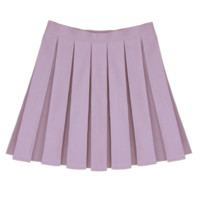 LILAC TENNIS SKIRT from dog dog