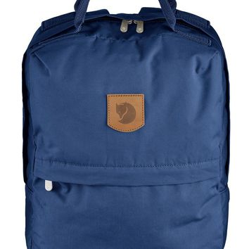 FJALL RAVEN GREENLAND ZIP BACKPACK LARGE