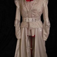 once upon a time costume - Google Search