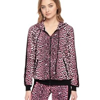 Track Jacket by Juicy Couture,