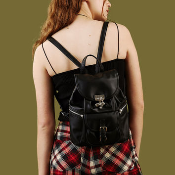 Cypher Backpack