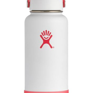 Atmosphere Collection 32 oz Wide Mouth - Limited Edition! | Hydro Flask