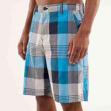 kahuna short | men's shorts | lululemon athletica