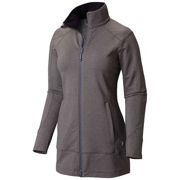 Mountain Hardwear Khalessi Jacket - Women's