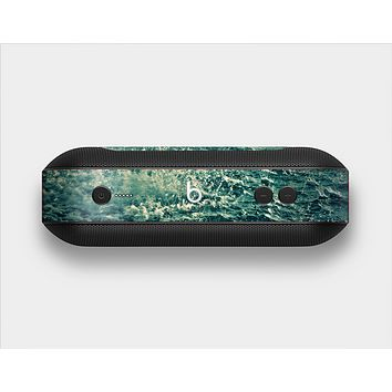 The Rough Water Skin Set for the Beats Pill Plus