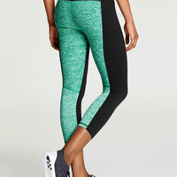 Knockout by Victorias Secret Capri - VS Sport - Victoria's Secret