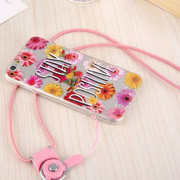 Summer Sling iPhone 5s 6 6s Plus Case Cover Gift-111
