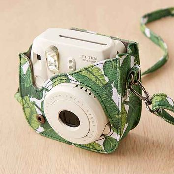 Fujifilm Instax Mini 8 Palm Camera Case