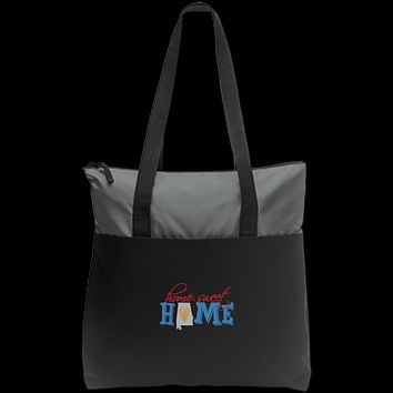 Alabama Home Sweet Home Bag