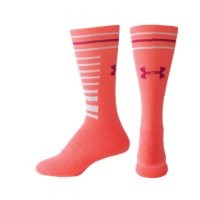 Under Armour Women's UA Multi Stripe Socks