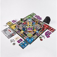 Batman Board Game - DC Comics - Spencer's