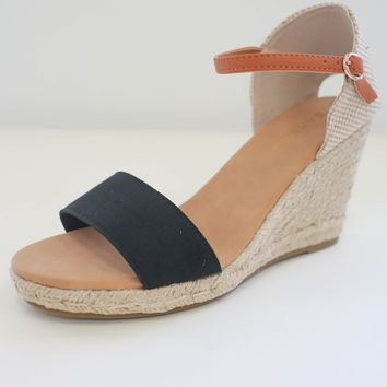 Rylee Wedges
