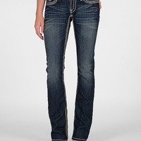 BKE Stella 16.5 Boot Stretch Jean - Women's Jeans | Buckle