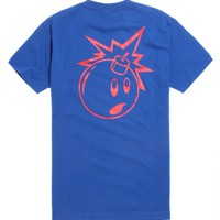 The Hundreds Simple Adam T-Shirt - Mens Tee