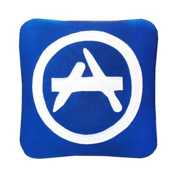 App Store Icon Pillow by Craftsquatch on Etsy