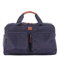 Bric'sX-Bag Boarding Duffel