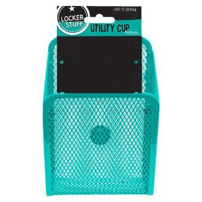 Locker Stuff Mesh Pen Pencil Holder From Target Back To