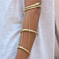 Gold Soul Clothing & Accessories: Shop Cute Women's Clothing & Handmade Jewelry, Accessories, Body Chains, Head Chains