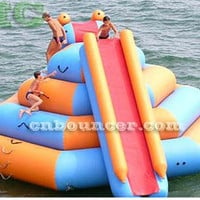 2011 Hot Inflatable Water Games Photo, Detailed about 2011 Hot Inflatable Water Games Picture on Alibaba.com.