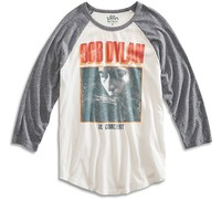 Lucky Brand Bob Dylan Mens - Multicolor (M)