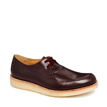 Clarks Originals Desert Rustler Shoes