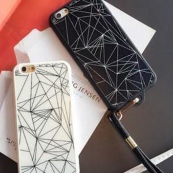 Phone Case for Iphone 6 and Iphone 6S = 5991776001