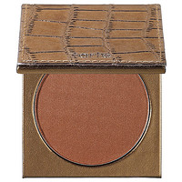 tarte Amazonian Clay Waterproof Bronzer (0.32 oz