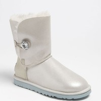 Women's UGG Australia 'Bailey Button - I Do'