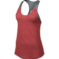Nike Women's Vapor Touch Tennis Tank Top - Dick's Sporting Goods