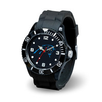 Carolina Panthers Spirit Series Mens Watch