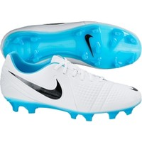 Nike Men's CTR360 Trequartista III FG Soccer Cleat
