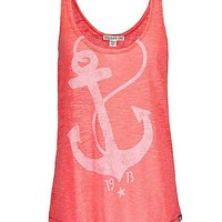 Billabong Seabreeze Tank Top - 's  | Buckle