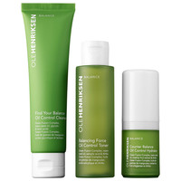 Sephora: Ole Henriksen : Balance It All™ Essentials Set : skin-care-sets-travel-value