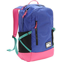 Burton: Prospect Backpack - Royal Lagoon Triple Rip