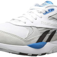 Reebok Men's Ventilator Supreme Clr Fashion Sneaker