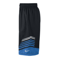 Nike Hyper Elite Title Men's Basketball Shorts