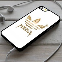 Kanye West Yeezus iPhone 4/4s 5 5s 5c 6 6plus 7 Case