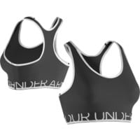 Under Armour Women's Still Gotta Have It Bra - Dick's Sporting Goods
